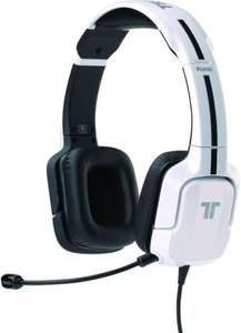Tritton Kunai Headset für die Playstation [Amazon WHD Prime]