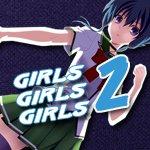 [STEAM] Girls Girls Girls 2 Bundle @ Groupees