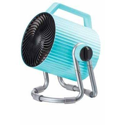 @Getgoods STEBA Boden Ventilator VT 2 Storm Tube blau 23,90€ / PVG 40,99€