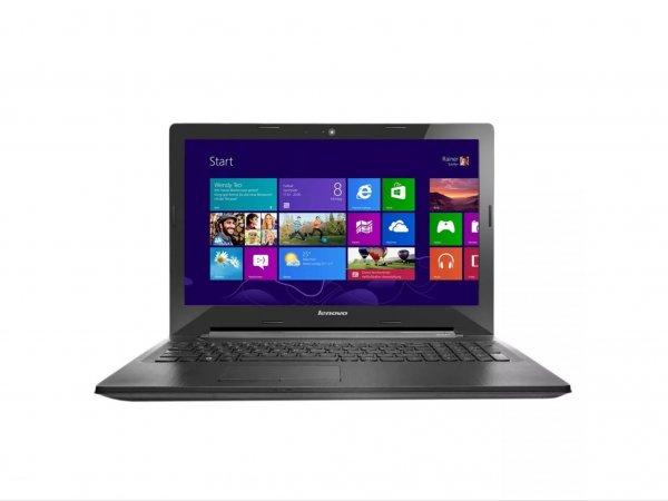 (Ebay) Lenovo Ideapad G50-45 80E300EXGE, Notebook, 15,6 Zoll, AMD für 199,90 EUR