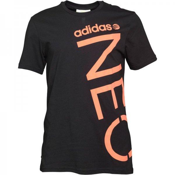 Mandmdirect Outlet ADIDAS neo T-Shirt   (6,95€)