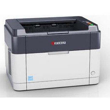 [notebooksbilliger.de] Kyocera FS-1041 Laserdrucker monochrom nur bis 5.7.