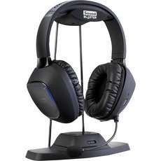 [ZackZack] Creative Sound Blaster Tactic3D Omega Wireless Headset 79,90€, 24% Ersparnis