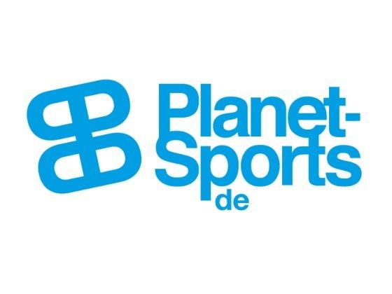 [Ebay - Planet Sports] 30% extra aus ausgewählte Artikel, viele Bestpreise möglich