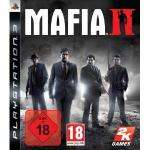 Mafia 2 (Uncut) im Amazon Adventskalender