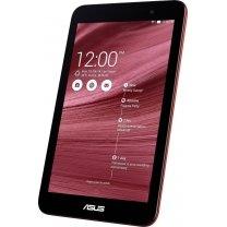 "Asus MeMO Pad HD 7 - 7"" HD, Intel Z3745 (4 x 1.33 GHz), Intel HD Graphics, 1GB Ram, 16GB HDD (erweiterbar), GPS, Android 4.4 für 72,99€ @Voelkner.de"