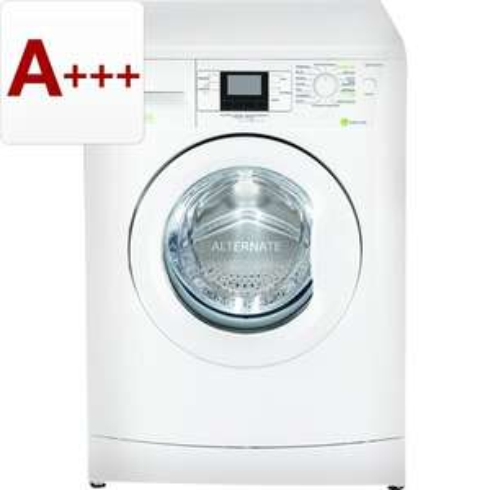 Beko Waschmaschine 7kg, WMB 71643 PTE @ ZackZack.de für 329,-