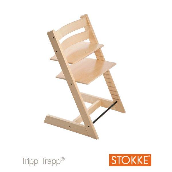 Stokke® Tripp Trapp® für 134,87 € @ Baby-Markt
