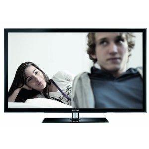 """46"""" LED Fernseher für 559 Euro - Samsung UE46D5000 - offline @Promarkt"""