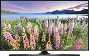 Samsung UE48J5670 @ Amazon im Angebot (idealo: 605,00 €)