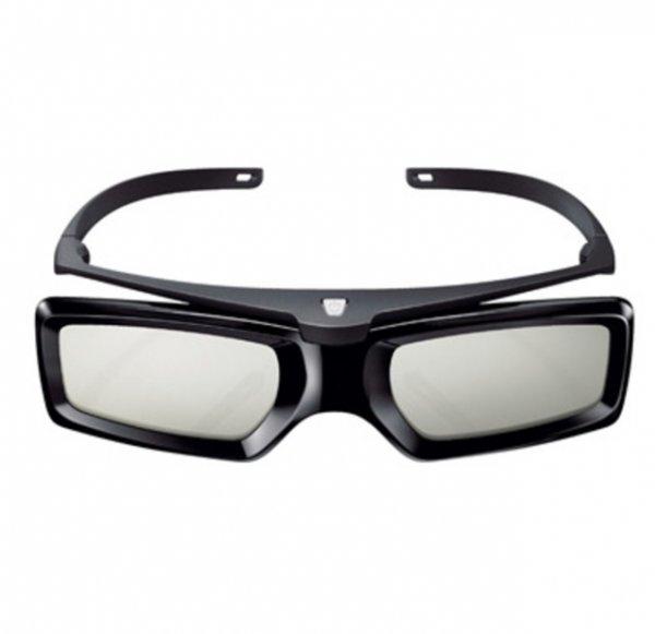Sony TDG-BT500A 3D Shutter Brille