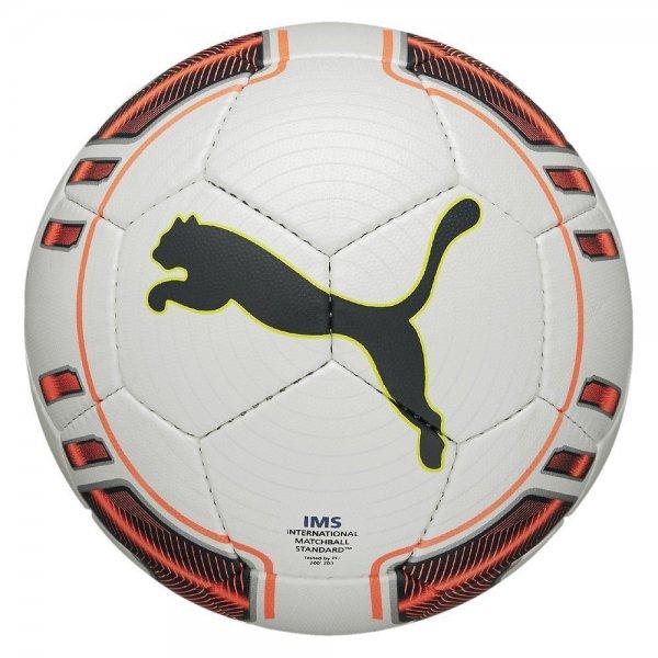 "Puma™ - Trainings-/Fußball ""Evopower 4 Club"" (Größe 5) ab €12,66 [@Allyouneed.com]"