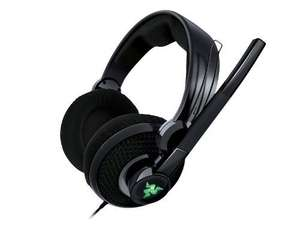 [Amazon WHD] Razer Carcharias