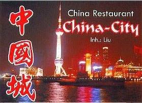 [Lokal Trier] China City: Einser Schüler essen im Juli kostenlos