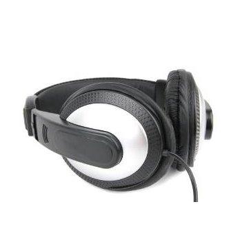 [KAUFLAND BUNDESWEIT] Hama Kopfhörer HK-3032 für nur 4,99€ (Idealo: 7,55€)