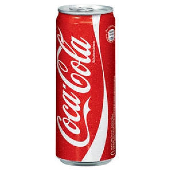 [THOMAS PHILIPPS] KW29 Coca Cola 0,33l (Slim Line) für 0,33€ (13.-18.07.)