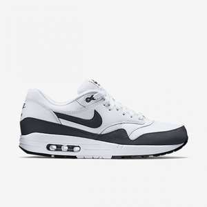 Nike Air Max 1 Essential @Nike-Online-Store