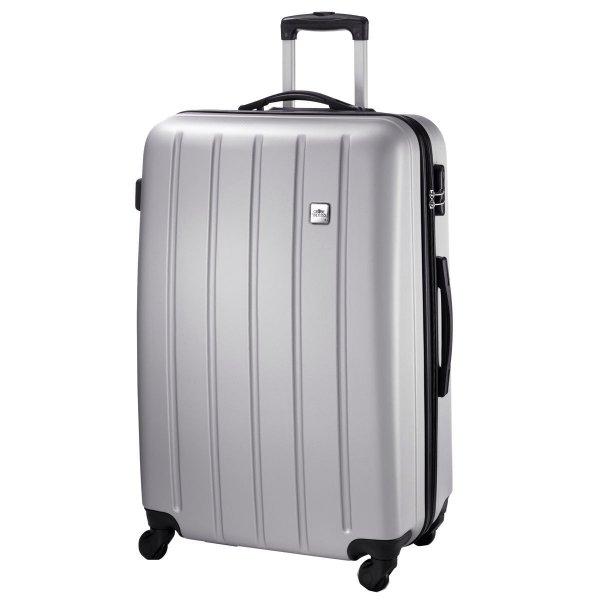 """Koffer Außenmaße 155 cm Globetrotter """"Essen"""""""