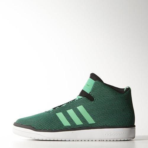adidas Summer Sale bis zu 50% im Shop - z.B. Veritas Mid 49,90