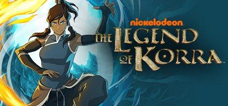 [Steam] The Legend of Korra @ Steam Store 3,74€