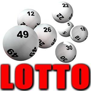 [TIPP24] Lotto zum halben Preis