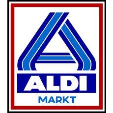 [Aldi Nord] KW29 Couponmappen für Mydealzer zum Preis von 3,59€