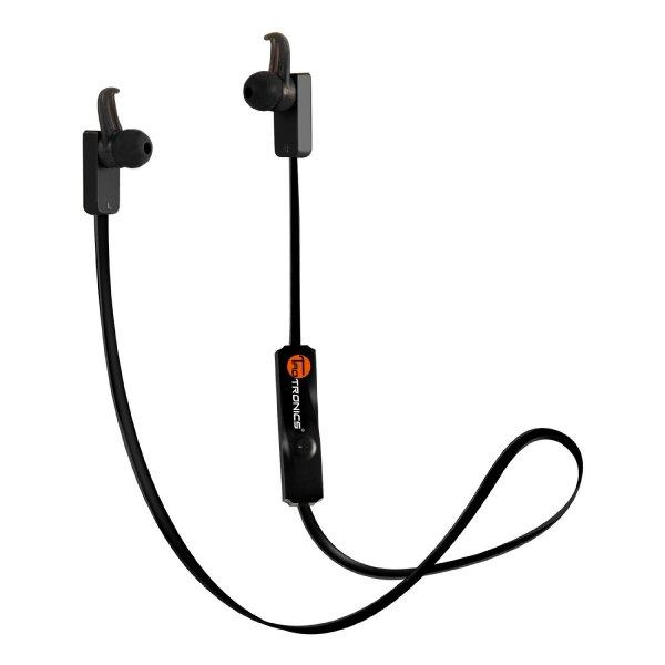 TaoTronics Bluetooth Sport In-Ear-Kopfhörer für nur 16,99€ (Prime-Kunde)