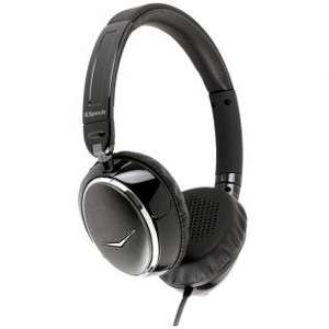 Klipsch Image One (II) - On-Ear Kopf­hö­rer mit Fern­be­die­nung für 39,90€ @Redcoon.de