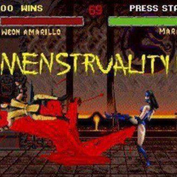 """Mortal Kombat X """"Klassic Fatalities Pack 1? und den """"Kold War""""-Skin für Scorpion gratis für alle (PS4) evtt. auch Xbox One"""