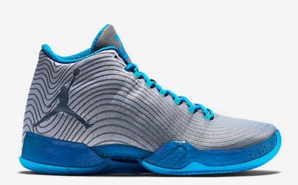 """[Nike] Air Jordan xx9 """"Playoff Pack"""" für € 119 (+10 % Qipu) und weitere Top Performance Modelle zum Bestpreis"""