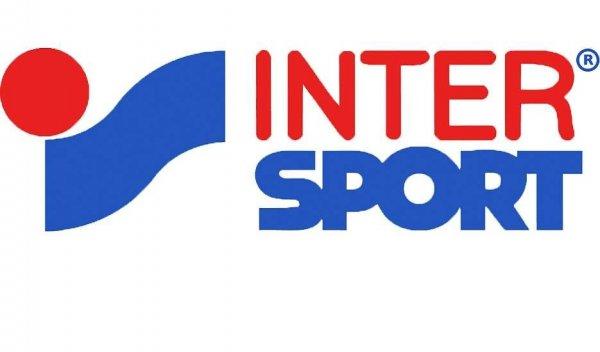 [Lokal Frankfurt(Oder)] 50 Prozent Rabatt @Intersport