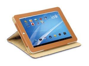 "[Pollin] Tablet-PC i.onik 9,7"" SUXGA, 2GB RAM, B-Ware *genau lesen!*"