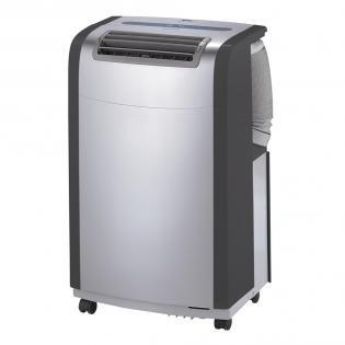 @REDCOON: Fakir Klimagerät 1020 mit Fernbedienung, 9000 BTU Kühlleistung 389 € / Idealo ab 550 €
