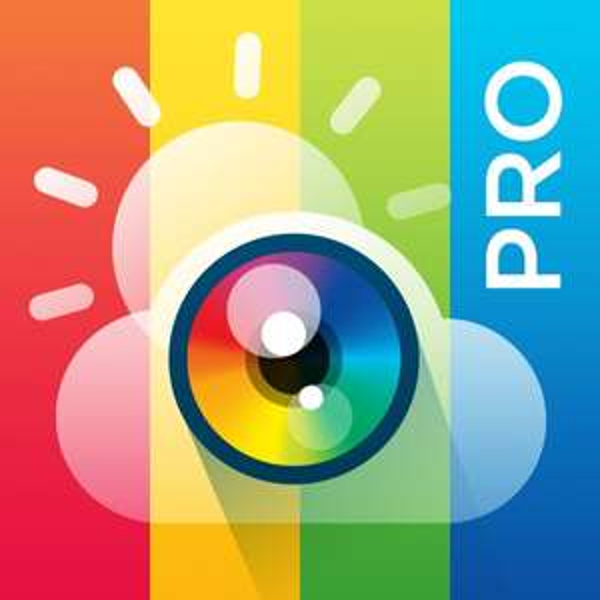 [iTunes] InstaWeather Pro für iOS