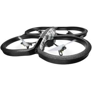 Parrot AR.Drone 2.0 Elite Edition Refurbished