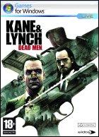 [Steam] Kane & Lynch: Dead Men für 1,45€ /// Dungeon Siege III für 2,80€ - DS II 1,45€ /// @ funstockdigital