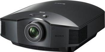 Sony VPL-HW55ES Schwarz für 2.399 Euro bei Redcoon (Idealo: 2.689 Euro, also 290 Euro / 11% unter Vergleich)