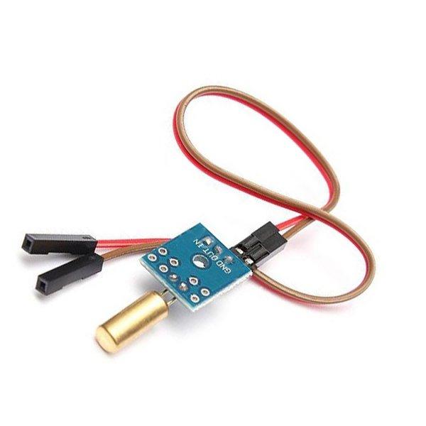 Tilt Sensor (Neigungssensor) z.B. für Raspberry Pi für 0,78 @ Ebay