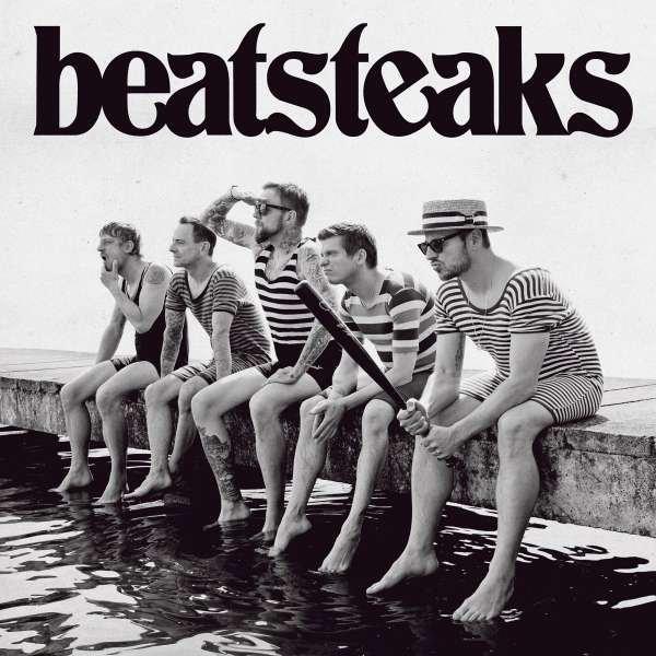 {saturn.de} Beatsteaks - Limited Edition Deluxe Box Set (Vinyl, 3 CD, Buch, Druck...)