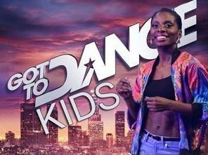Köln bis zu 4 Frei Tickets Got to Dance Kids