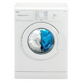 Waschmaschine für 164,89 EUR inkl. Versand [NBB 0 % Finanzierung]