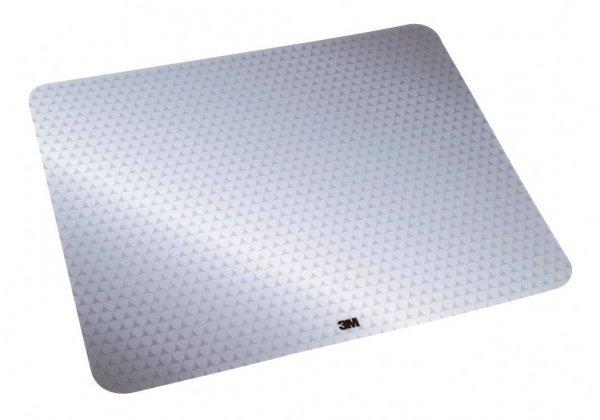 [Amazon] Präzisions-Mousepad MS200PS von 3M