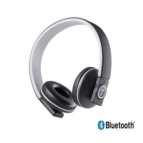Teufel Teufel AIRY Weiß - Bluetooth On-Ear Kopfhörer bei ebay WOW