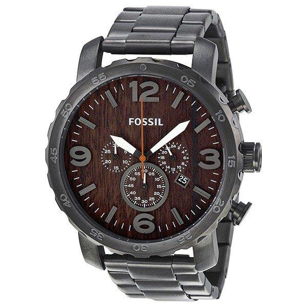 Fossil Nate JR1355 Herrenuhr für 99,99€ bei Uhr Shop