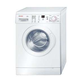 [Saturn-Karlsruhe] Bosch WAE283ECO Waschmaschine für  333,00 Euro
