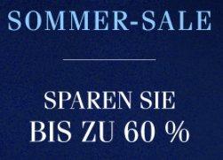 Ralph Lauren - Online Sale mit bis zu 60% Rabatt - weitere 40% extra Rabatt durch Gutschein