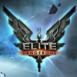 [STEAM] Elite: Dangerous für 33,49€