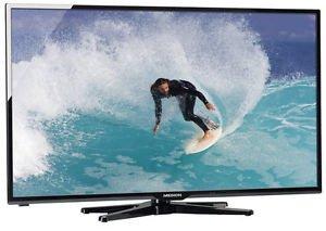 [ebay] MEDION LIFE X17019 (MD 30905) für 279,99€ inkl. VSK - 42'' Full HD Smart TV mit Triple Tuner, 3x HDMI, CI+ Slot und Energiesparklasse A+