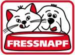 Felix Katzenfutter Dose für 0,35€ bei den Fressnapfmärkten und andere Marken auch Hundefutter günstig