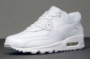 Air Max Sale @SP24.com zb. Air Max 90 all white 71.89